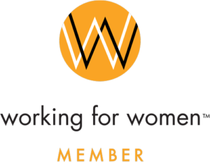 Working for Women Member