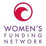 Member Women's Funding Network