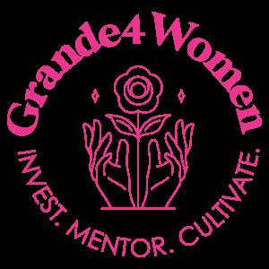 Grande4Women